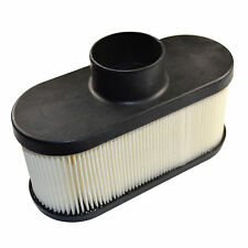 Air Filter for John Deere X300 X300R X304 X310 X320 X324 X340 X360 Lawn Tractor