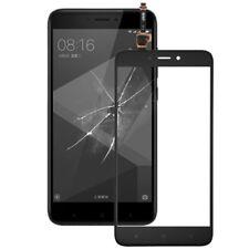 Reparación pantalla vidrio pantalla táctil para Xiaomi redmi 4x LCD negro nuevo reemplazo