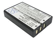 UK Battery for Aluratek CDM530AM-3G 3.7V RoHS