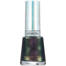 REVLON - Nail Enamel Mirror & Halo Collection, Amethyst Smoke - 0.5fl oz/14.7 ml