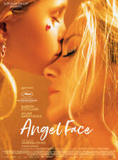 Angel Face DVD 30 HOLDING