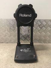 Roland KD-9 Electronic V Drum Bass Drum Trigger