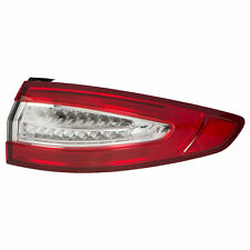 OEM NEW Rear Right Passenger Tail Light Lamp 2013-2016 Ford Fusion DS7Z13404H