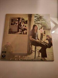 Pink floyd Ummagumma LP in EX Condition