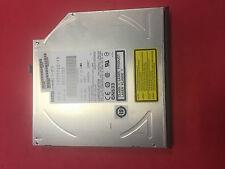Lectuer CD-RW DVD-RW 19771760-T9