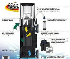 Tunze 9012 DOC Protein Skimmer