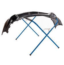 Draper Body Portable Body Panel Repair Stand Body Shop Paint Shop 16180