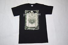 PARADISE LOST SHIELD LOGO T SHIRT NEW OFFICIAL ICON HOST DRACONIAN TIMES GOTHIC