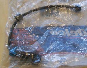 18024538 genuine OE Cadillac STS rear brake pad wear sensor NOS