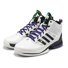 Adidas Performance Mens D Howard Light Basketball Shoes / Trainers rrp £125