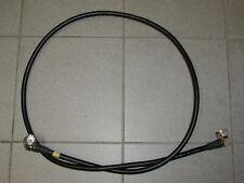 Spezialkabel zwischen Rofin Sinar Laser SCx30 und Netzteil RF3K-50