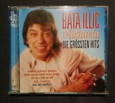 Bata Illic Michaela Die Größten Hits 2 CD's
