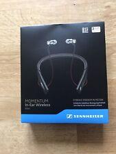 Neues AngebotSennheiser BRANDNEU Momentum In-Ear Wireless