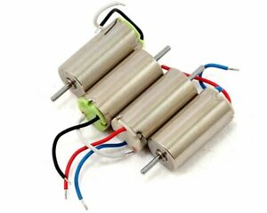 Estes ESTE4617 Proto X Motor Set (4)