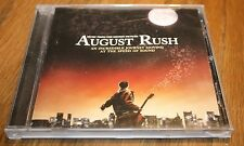 August Rush  Music From The Motion Picture