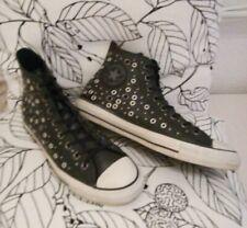 Converse Damen Nieten Sneaker aus Leder günstig kaufen | eBay