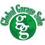 Global Garage Sale Colchester VT