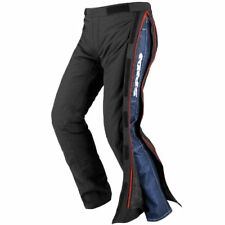 Pantalons textiles Spidi Superstorm H2out