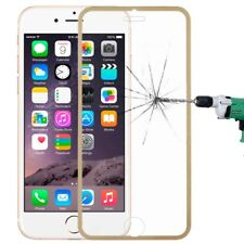 Tempered Genuine Glass Screen Protector for Apple iPhone 6
