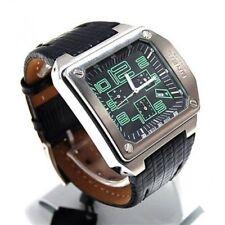 Breil reloj hombre bw0394 milano cronometro
