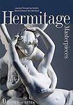 The Hermitage Masterpieces - Good condition