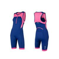 2XU Women's Active Tri Suit - 2017 - Size Large