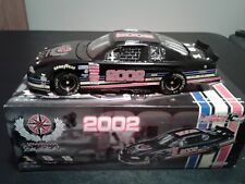 2002 DEI Pit Stop Practice Car Action Collectible 1:24 stock car