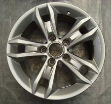 1 BMW Styling 319 CERCHI ALLUMINIO CERCHIONE 7,5J x 17 ET34 BMW X 1 E84 6789142