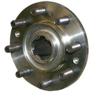 8N1171 Made Fits Ford 8N NAA Jubilee Tractors Rear Axle Hub Assembly.