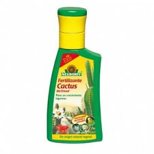 NEUDORFF BIOTRISSOL Fertilizante Orgánico CACTUS Líquido 250 ml