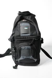 Lowepro Slingshot 100 AW All-Weather Camera Bag #442