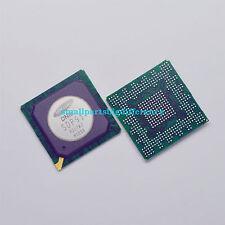 5pcs 10pcs SDP91 New Genuine BGA Integrated Circuits