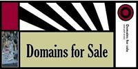 PVRMC.COM  Domain name for sale * BEST OFFER *
