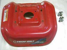 Troy-Bilt Cultivator 21Ca144R966 Tb144 Tine Shield Part 753-04502