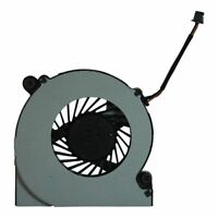 HP 730547-001 Compatible Laptop Fan