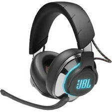 JBL JBLQUANTUM800BAM-Z Quantum 800 Wireless Gaming Headset Black - Refurbished