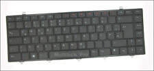 Org Dell DE Laptop Tastatur für Studio 1450 1457 Series
