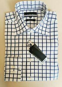 Austin Reed Cotton Formal Shirts For Men For Sale Ebay