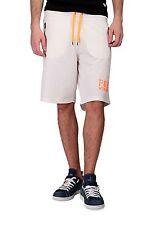 Herren-Fitness-Shorts mit Taschen keine Mehrstückpackung