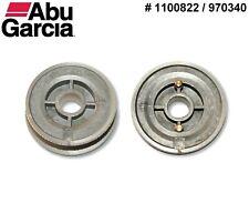 Abu Garcia - Teil 1100822 - Deep Metal Spool - Abu 501/506/1044/704/706/506MKII