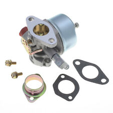 Carburateur adaptable pour moteur Tecumseh remplace 632795A ou 642795A