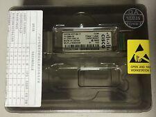 Genuinue Cisco DWDM-XFP-58.17,