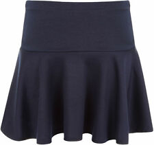 TopShop Skirts Size 10 for Women