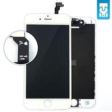 iPhone 6 Screen White Genuine Original LCD Screen