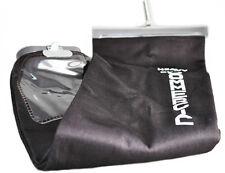 Dust Care P100, P101, P102, Vac  Cleaner Bag 17-2209-63