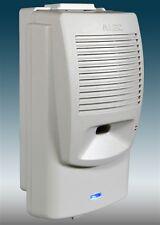 Algo 8180 SIP Audio Alerter, Loud Ringer Speaker & Voice Paging Stock# 8180 NEW