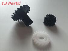 10SET Developer Drive Gear for Konica Minolta Bizhub 200 222 250 282 362 DI2510