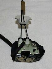 05 - 07 Infiniti G35 COUPE Door Lock Actuator LEFT LIFETIME WARRANTY $20 back