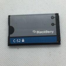 Blackberry Battery C-S2 for Blackberry Curve 8520 8310 8320 8530 9300