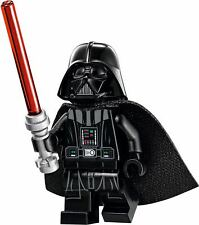 LEGO® Star Wars - Darth Vader with Spongy Cape Lightsaber from 75159